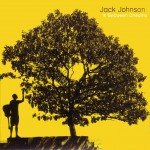 Jack Johnson – Better Together