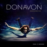 Donavon Frankenreiter – Everything To Me