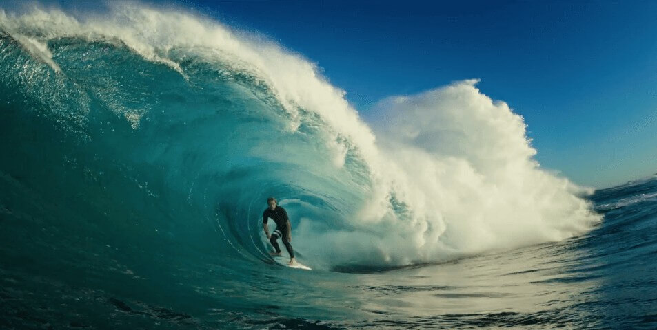 View From A Blue Moon – JOHN JOHN FLORENCE'S
